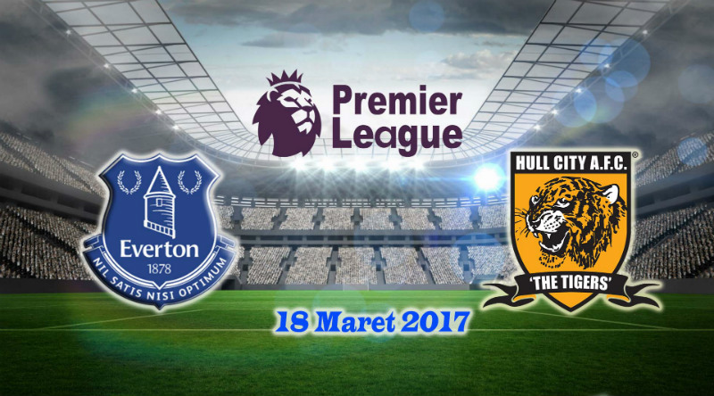 Prediksi-Premier-League-Everton-vs-Hull-City